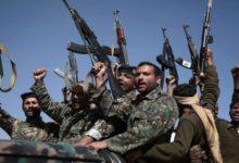 مليشيا الحوثي تفرض زكاة على النحالين
